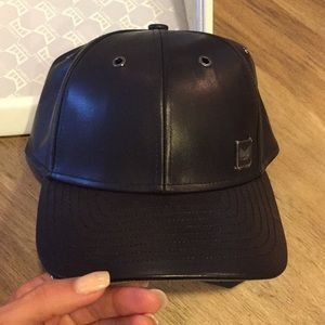 Melin Brand (Headwear)